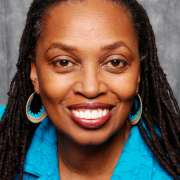 Claudine K. Brown