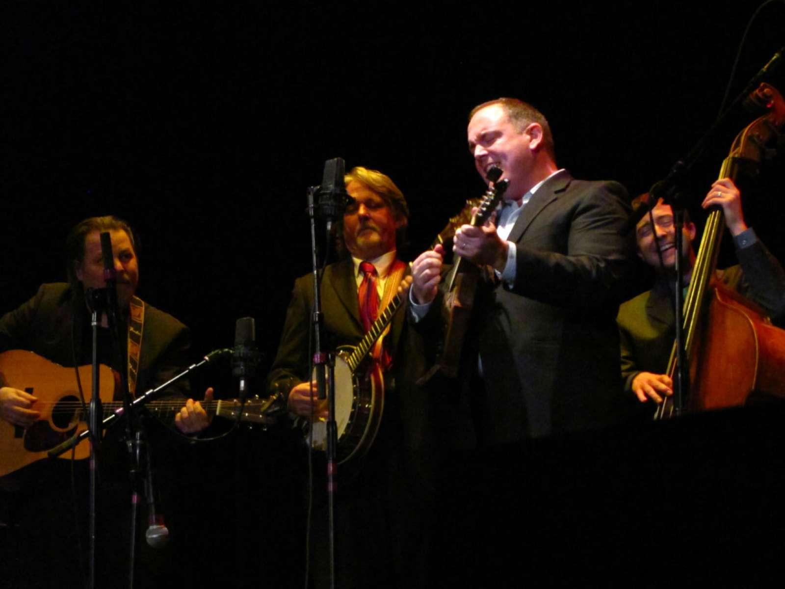 New Harmonies: Asbury Park, New Jersey