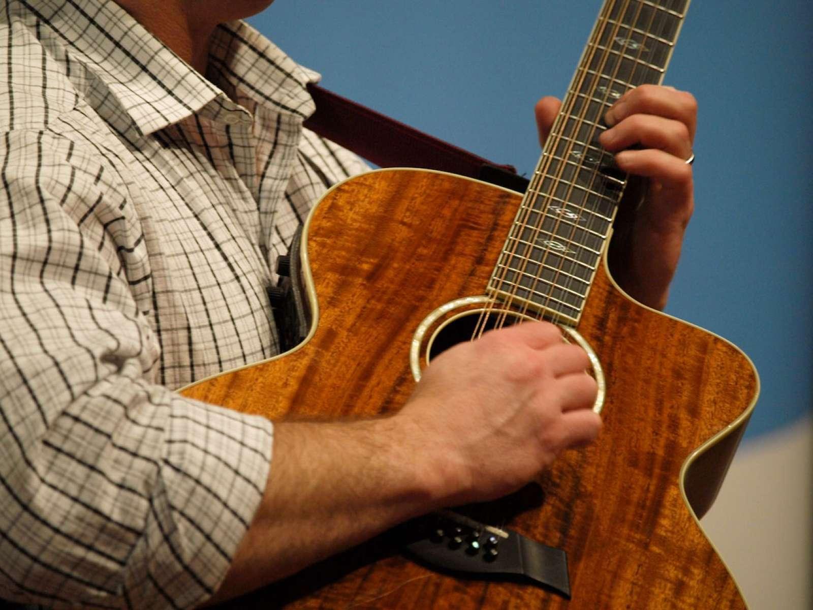 New Harmonies: Quaker Heritage Center of  Wilmington College Ohio 2011